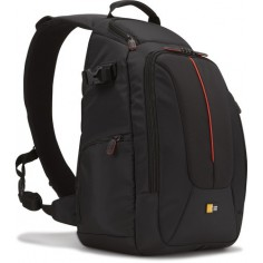 One-armed Backpack Camera/Drone (Large/Black)