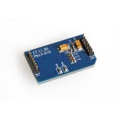 MP3-Player Modul für mz-16