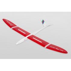 Aero-naut Triple R.E.S.