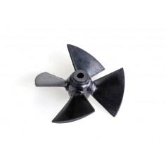 marine Propeller left