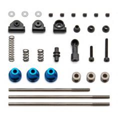 RC8B3 Linkage Kit