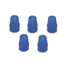 Blaulicht VE5