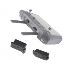 Anti-dust Silicone Cover for DJI Smart Controller