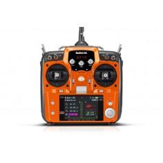 AT10II TX + R12DS RX + telem. module