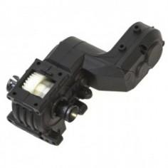XL 9115 9116 gearbox 15-ZJ05