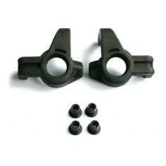 Knuckle Arm Set (2 pcs)