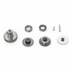 Servo gear KN-1207HVLP