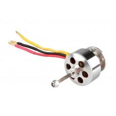 Motor 3015-KV1700 (long shaft)