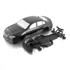 Correct Model FD1-A 1/10 BMW FWD, KIT