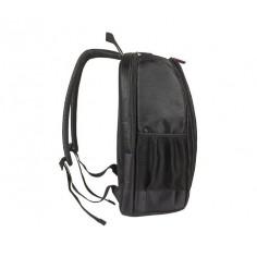 Ronin-SC - Nylon Backpack