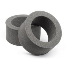 Insert for Shredder Tyre
