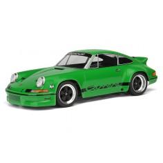 EU 1973 Porsche carrera RSR body