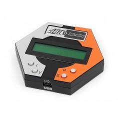 Flux Pro Connect 2 - Programming Box