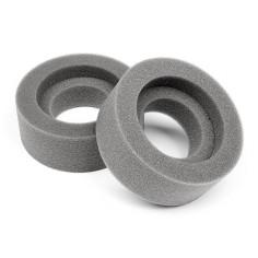 Short course inner foam (medium/2pcs)
