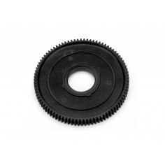 SPUR GEAR 88 TOOTH (48 PITCH)