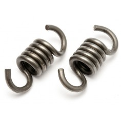 CLUTCH SPRING 2PCS FUELIE 23 ENGINE/6000 RPM
