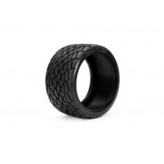 Phaltline tire (140x70mm) 2pcs