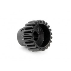 Pinion gear 21 tooth (48DP)