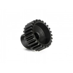 PINION GEAR 24 TOOTH (48DP)