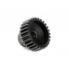 Pinion gear 26 tooth (48DP)