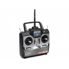 MTX-47 Transmitter (2.4GHz) (Tracer 180/240)