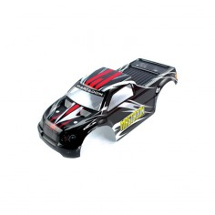 HIMOTO 28661 1:18 Monster Body, Painted