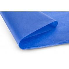 "Parade Blue Tissue 20"" X 30"""
