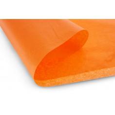 "Orange Tissue 20"" X 30"""