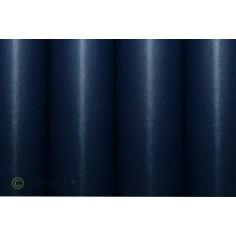 ORATEX blue (Corsair) 1m