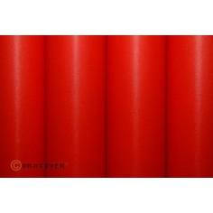 ORATEX red (Focker) 1m