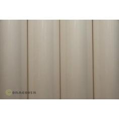 ORACOVER 2m Transparent (00)