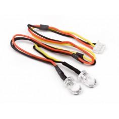 LED Navigation Lights (Tracer 180/240)