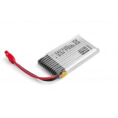 Syma battery 15W, 3,7V 450mAh