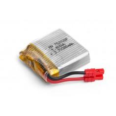 Syma battery 21W, 3,7V 380mAh