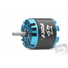 FOXY G3 Brushless Motor C2208-1000