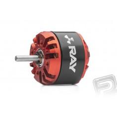 RAY G3 Brushless motor C2826-1000