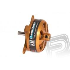 AXI 2203/RACE V2