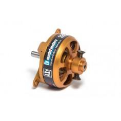 AXI 2203/RACE SAVER V2 Brushless