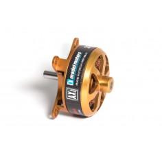 AXI 2204/RACE V2 Brushless