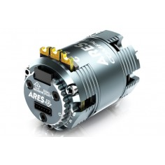 SKY RC Ares Pro Motor Stock 21,5T