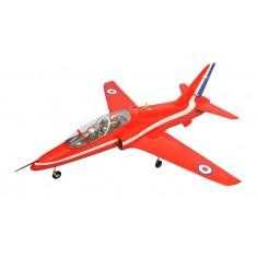Sea Hawk 1300mm EDF90mm