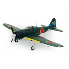 A6M Zero ARF 1400mm