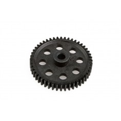0,8 module diff main gear (48T) 1p