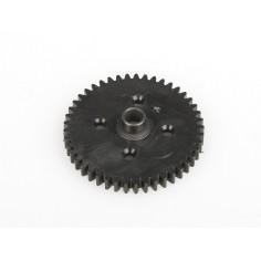 Gear (45T)