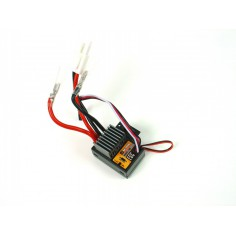 HPI SM-2electronic speed control