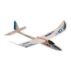 Mini Beta glider kit 700mm