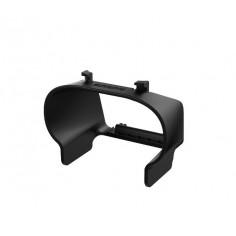 MAVIC MINI - Lens hood