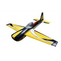 "73"" Laser 1850mm 35cc Yellow-Black"