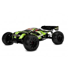 SHOGUN XP 6S - 1/8 Truggy LWB - RTR - Brushless Power 6S - No Batter