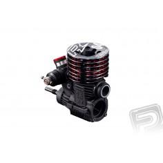 O.S. SPEED R2104